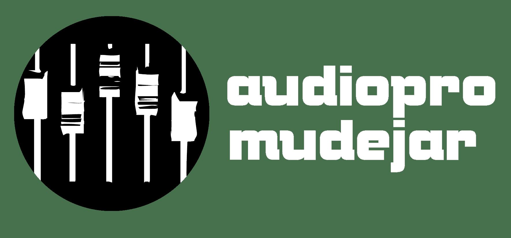 AudioPro Mudejar